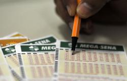Mega-Sena pode pagar hoje prêmio de R$ 75 milhões