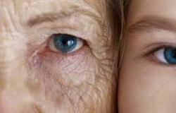 Pesquisadores alegam ter encontrado uma cura para o envelhecimento da pele