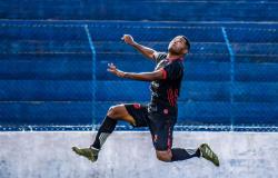Série D: Bragantino-PA recebe Atlético-AC buscando liderança do grupo