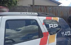 Operação da PM potencializa atendimentos às vítimas de violência e fiscaliza agressores em MT