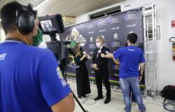 Apuração dos votos será transmitida ao vivo pela TVAL