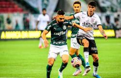 Sorteio define grupos do Campeonato Paulista de 2021
