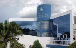 Eleição para a presidência da AMM é mantida pelo Tribunal de Justiça para acontecer hoje (15)