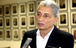 4º Mandato: Neurilan é eleito com folga na AMM