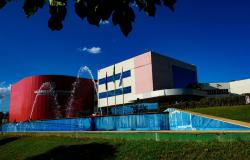 Assembleia Legislativa aprova troca do modal e Cuiabá e Várzea Grande terão BRT