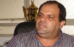 Morre ex-prefeito de Torixoréu Odoni Mesquita com Covid-19