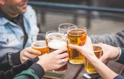Cerveja pode aumentar em 10 a 15% em janeiro