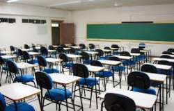 Aulas na rede estadual de ensino começam dia 8 de forma não presencial
