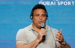 Ronaldo defende entrada de clubes de México e EUA na Copa Libertadores