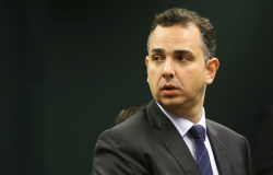 Pacheco: reforma tributária deve ser aprovada entre agosto e outubro