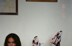 """Bruna Marquezine fala sobre estilo: """"Conforto, mas sem perder a classe"""""""