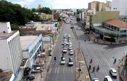 Comitê garante diálogo sobre modal para evitar sobrecarga no trânsito a longo prazo
