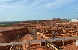 Governo e Prefeitura firmam parceria para acelerar obras do Parque Tecnológico em Várzea Grande