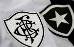 Botafogo e Nova Iguaçu se enfrentam para encostar no G4 do Carioca