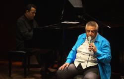 Com 84 anos, Agnaldo Timóteo morre de covid-19 no Rio