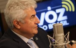 Ao vivo: Marcos Pontes fala sobre produção de vacina 100% nacional