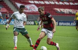 CBF confirma que estádio Mané Garrincha receberá Supercopa do Brasil