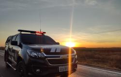 Polícia Civil cumpre mandados contra suspeitos de tráfico e associação dentro e fora de unidade prisional na fronteira