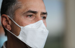 Ministro do Supremo manda abrir CPI da Pandemia