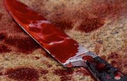 Polícia Civil prende homem que invadiu ótica e desferiu golpes de faca na ex-esposa