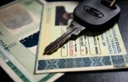 Nova lei de trânsito dispensa obrigatoriedade do porte da CNH