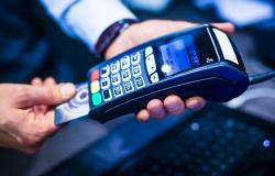 Consumidores podem parcelar contas de energia elétrica no cartão de crédito