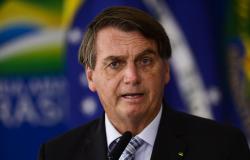 Confira discurso do presidente Bolsonaro na Cúpula do Clima