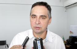 Ex-deputado dá garantia de R$ 23 milhões e tem bens desbloqueados em MT
