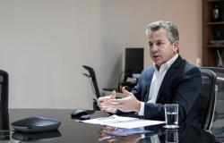 Governador: regras claras, menos burocracia e incentivos fiscais justos tem atraído empresas para MT