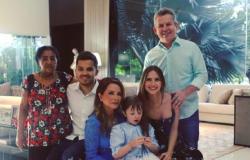 Governo de Mato Grosso lamenta falecimento da mãe da primeira-dama Virginia Mendes