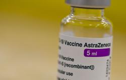 Ministério da Saúde anuncia distribuição de doses para próxima segunda, MT vai receber 14,8 mil
