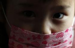 O medo da quarta onda do coronavírus no Japão começa a se tornar uma realidade