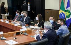 Conselho Deliberativo do Vale do Rio Cuiabá aprova implantação do BRT na Região Metropolitana