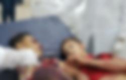Bope troca tiros com traficantes no bairro Altos da Serra, dois morrem