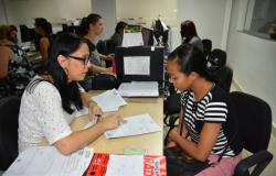 Prefeitura de Cuiabá publica editais de convocação para várias funções