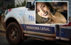 Jovem foi morta pela amiga quando tentava esclarecer boatos; autora tentou fugir
