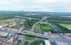 Prefeitura e TCE ajustam detalhes para novo edital de viadutos