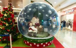 Pantanal Shopping sorteia 15 prêmios