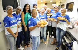 Inscrições para o Qualifica 300 nos Cras do Planalto e Tijucal continuam abertas