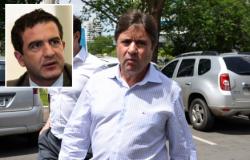 MPE aciona dois ex-secretários de Silval e cobra R$ 34,1 milhões