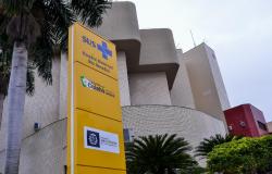 Estado notifica Prefeitura de Cuiabá por ausência de prestação de contas na Saúde