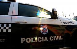 Polícia Civil autua 210 pessoas por crimes de violência doméstica e concede 243 medidas protetivas em novembro