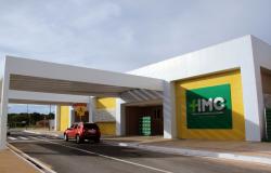 Cuiabá celebra 1 ano de HMC com mais de 164 mil procedimentos médicos realizados