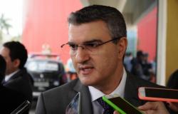 Pacote anticrime: procurador-geral avalia que Plea Bargain traria mais agilidade à Justiça