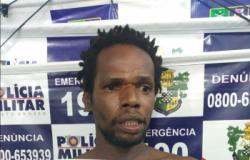 Homem é preso por estuprar sobrinhos de 7 e 9 anos em Várzea Grande