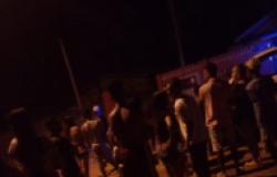 Polícia prende acusado de participação em chacina em MT