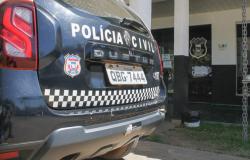 Morador de Sinop perde R$ 2,7 mil ao cair em golpe praticado pelo Facebook