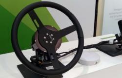 Piloto Automático garante mais eficiência operacional e maior produtividade agrícola