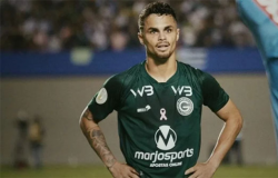 Corinthians desiste da contratação de Michael e abre caminho para Flamengo