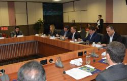 Secretários de Fazenda buscam agenda comum para beneficiar Região Centro-Oeste